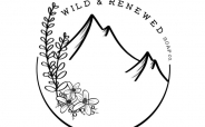 Wild and Renewed Soap Co.