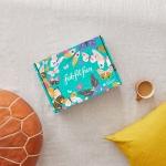 FabFitFun Spring 2020 Box Mystery Bundle Coupon Code!