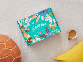 FabFitFun Spring 2020 Box Mystery Bundle Coupon Code!