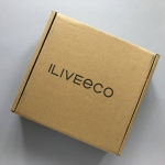 I LIVE ECO Subscription Box Review + Coupon Code – March 2020