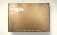 The Maple Box