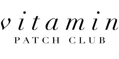 Vitamin Patch Club