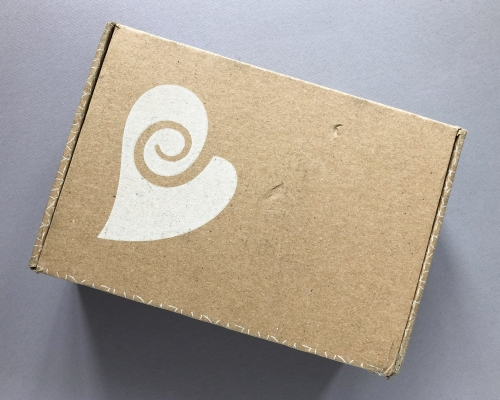Ecocentric Mom Subscription Box Review + Coupon Code – March 2020