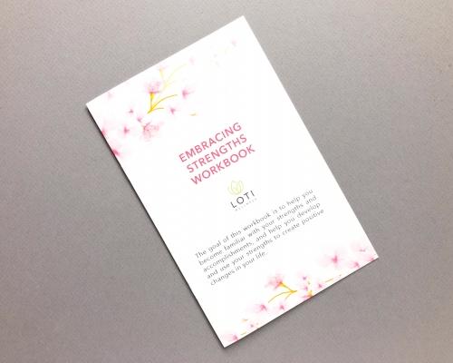 Loti Wellness Subscription Box Review + Coupon Code – April 2020