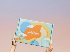 FabFitFun Summer 202 Box + Mega Gift Bundle Coupon Code!