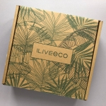 I LIVE ECO Subscription Box Review + Coupon Code – Spring 2020