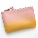 IPSY Glam Bag Review – May 2020
