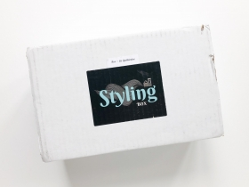La Styling Box Subscription Box Review + Coupon Code – June 2020