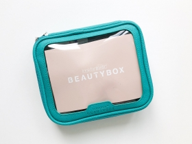 lookfantastic Beauty Box Review – June 2020