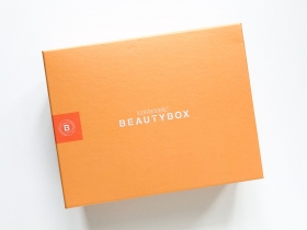 lookfantastic Beauty Box Review – July 2020