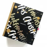 LOOKFANTASTIC Advent Calendar 2020 – Available Now + Coupon Code!