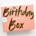 LOOKFANTASTIC Beauty Box Review – September 2020