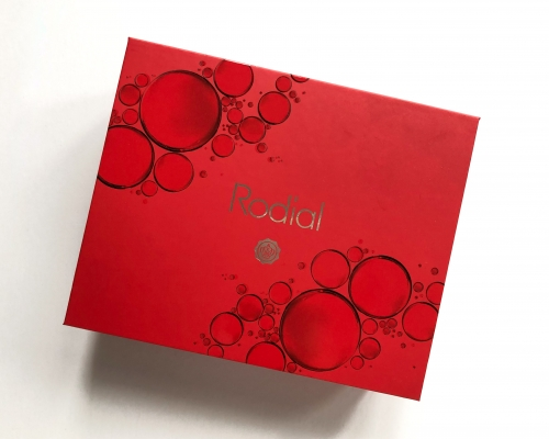 Glossybox Rodial Limited Edition Box Review + Discount – October 2020