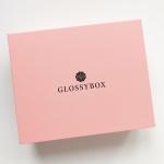 Glossybox Subscription Box Review + Coupon Code – November 2020