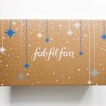 FabFitFun Subscription Box Review + Coupon Code – Winter 2020
