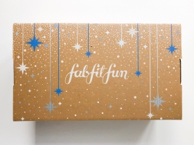 FabFitFun Subscription Box Review + Coupon Code – Winter 2020