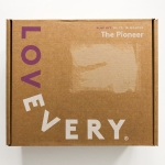 LOVEVERY Subscription Box Review – January 2021