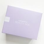 LOOKFANTASTIC Beauty Box Review – January 2021