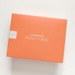 LOOKFANTASTIC Beauty Box Review – February 2021