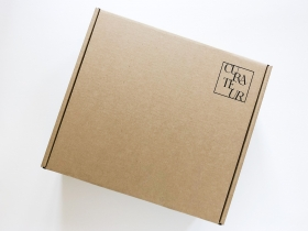 Curateur Subscription Box Review + Coupon Code – Spring 2021