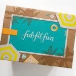 FabFitFun Subscription Box Review + Coupon Code – Summer 2021
